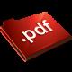 Особлива інформація (інформація про іпотечні цінні папери, сертифікати фонду операцій з нерухомістю) емітента